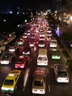 How to Optimize Your Hub for Search Engine Traffic