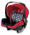 Best Baby Car Seats for Small Cars 2016
