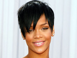 Short, long, medium hair on women--which do you prefer and why?