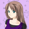 Kyoko Kerasaki profile image