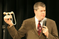 Experience and Enjoy Lemony Snicket's Writing