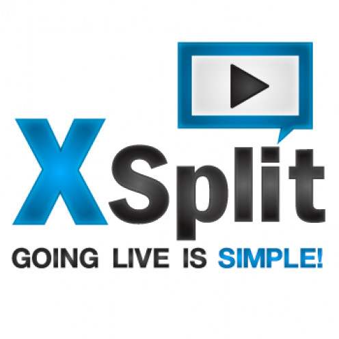 How To Setup XSplit Live Streaming on Twitch