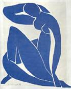 Who Was Henri Matisse: An Essay