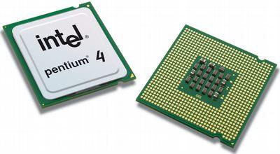 Land Grid Array CPU Socket