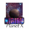 Nibiru Planet X December 30, 2012 The Dance of Planets and the Polar Shift