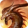 Rage Of Bahamut Guide: 10 Advanced Tips For Getting Ahead