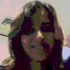 AlmostAsylum profile image