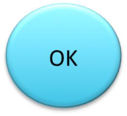 OK Button Skin for UIButton