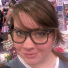 MakeupRocksDotCom profile image