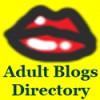 adultblogs profile image