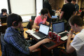 Using Webquests in the Math Classroom