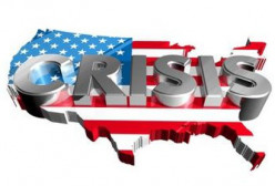 Crisis: American Style!