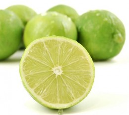 India is largest producer of Lemon, with 16% of world product.