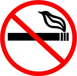 Stopping smoking is a great New Years resolution, but a tough one. Are you ready for it?