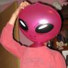 Mesofunny profile image