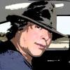 Joseph Jove profile image