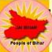 peoplebihar profile image