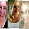 savvygirlmisskris profile image
