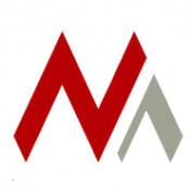 iMedia profile image