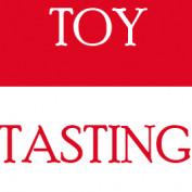 Toytasting profile image