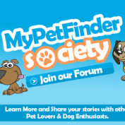 mypetfinderph profile image