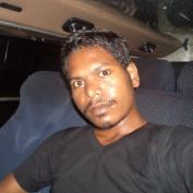 jatinc653 profile image
