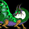 shyprn14 profile image