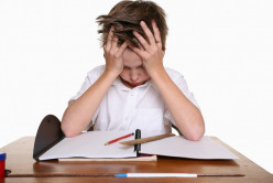 ADHD: An Over Diagnosed Mental Health Issue Among Children