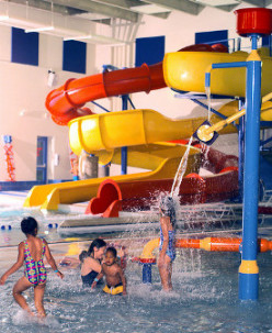 5 Reasons NOT to Visit an Indoor Water Park
