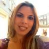 titi6601 profile image
