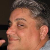 Dean Traylor profile image
