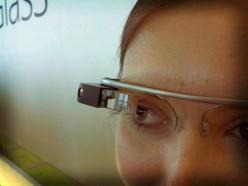 New Technology 2014 | Future Technology