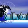 SoulAwakeningSA profile image