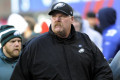 A Hard Look Back at the Andy Reid Era of Philadelphia Eagles Football