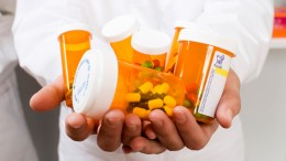 Safe Medication Use is Important!