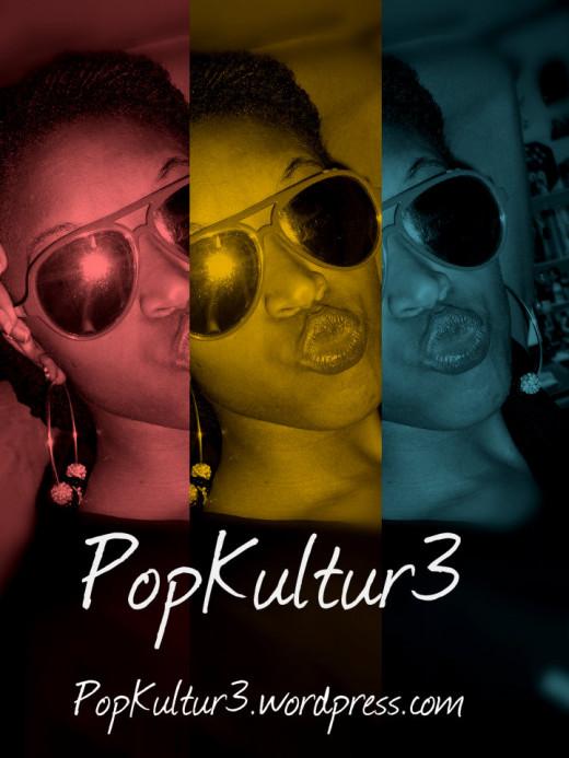 PopKultur3 campaign image 1