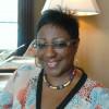 mzlady5 profile image
