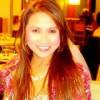 Vilma Vitug profile image