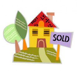 How to Choose Good Houses to Profit from Flipping