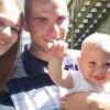 Naylor90 profile image