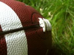 Scroll down for Pittsburgh Steelers NFL football trivia questions