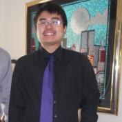 anthonykz profile image
