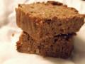 Paleo Pumpkin Bread