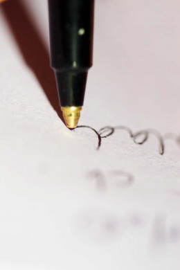 If you're a great writer, why not capitalize on your talents and earn money online as a writer?