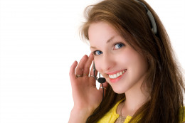 Work at home transcription jobs are an excellent way to earn cash online.