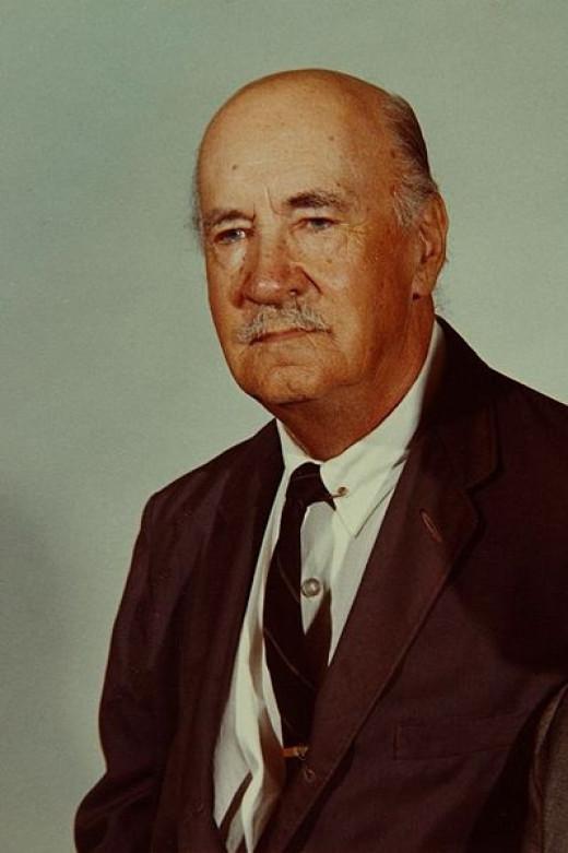 Igor I. Sikorsky