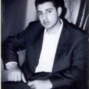twilightnewmoon profile image
