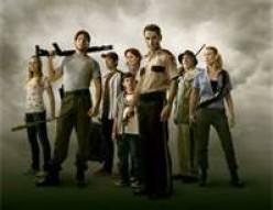 Walking Dead: Season 2: Episode 1: What Lies Ahead Review