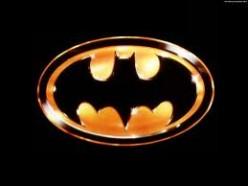 Batman vs. Spiderman: Super Hero Battle