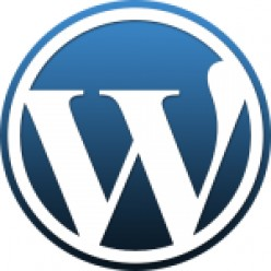 "Three ways to remove ""Proudly powered by WordPress"""